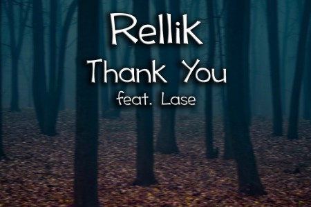 rellik-thank-you-video-image