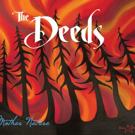 the-deeds-mother-nature-cover