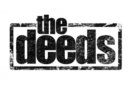 thedeeds