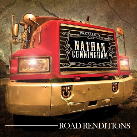 nathan-cunningham-road-renditions